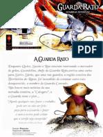 A.guarda.rato.02.de.06