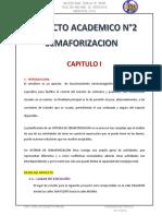 SEMAFORIZACION.docx