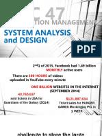 Topic 8 - Database.pdf