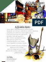 A.guarda.rato.03.de.06