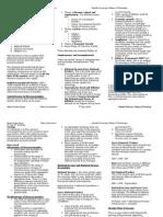 Class 11 Economics Indian Development Notes Pdf