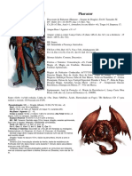 Pharazur.pdf