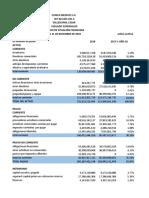 medicos razones financieras.xlsx
