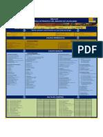 1. Tabla SCAT.pdf