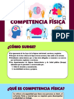 DIAPOS COMPETENCIA FÍSICA.pptx