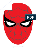 spiderman-mask-colored-template-paper-craft.pdf
