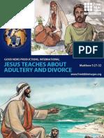 FB GNPI 035 Adultery Divorce PP