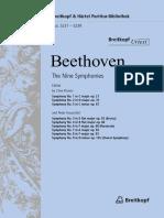 33_Beeth_Symph_en.pdf