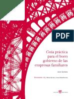 Guia Practica para el Buen Gobierno de las Empresas Familiares.pdf
