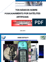 4-Curso GPS 2015