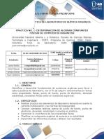 Preinforme 1 Quimica Final-1