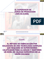 1.  SUPERVISOR SOLDADURA-07.ppt