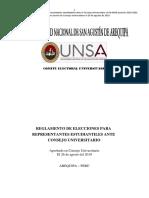 reglamento-elecciones-estudiantes-posgrado.pdf