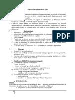 tulburari_de_pers-scoala-suport-curs.doc