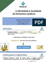 Alimentos lipídicos Biblioteca_1665607.pdf