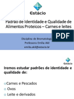 Alimentos Proteicos Biblioteca_1695556