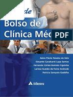 Resumo Guia Bolso Clinica Medica Bb84