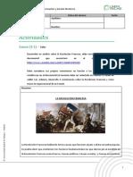 S4_A1_Teoría General Del Estado, Estado Plurinacional y Sociología Jurídica-1