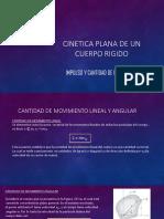 expo meca2.pptx