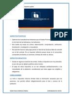 11 DE JULIO.docx