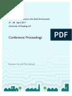 Conference_proceedings.pdf