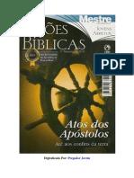 Licoes-Biblicas-Atos-dos-Apostolos-Ate-aos-Confins-da-Terra-Claudionor-de-Andrade.pdf