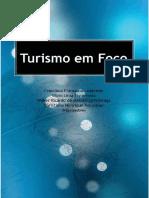 Livro_TurismoFoco