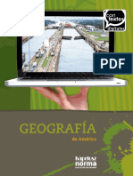 61075033_CD-Geo2De-america_CapModelo.pdf