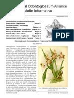 1812 Newsletter-Spanish.pdf