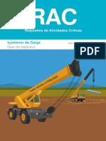 icamento_carga_instrutor-convertido.pptx
