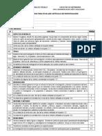 LISTA DE COJETO PRESENTACION Y SUSTENTACIÓN ARTÍCULO ok.docx