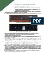 Calibración_y_medidas_con_el_conductímetro_Crison.pdf
