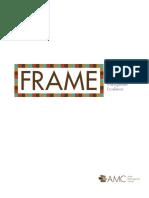 Frame - Asset Management