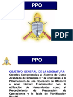 Introducción Al PPO