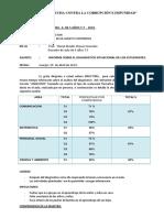 INFORME DE ABANCE.docx