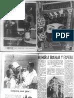 Bohemia-La Habana, 25 de abril de 1959