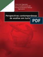 Livro_PerspectivasContemporaneasAnalise.pdf