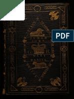 The Divine Pymander in XVII books.pdf