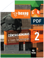 Sociologia Hexag 2