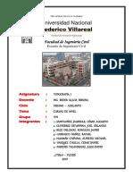 CARATULA CURVAS DE NIVEL.docx