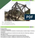 5a- Armaduras.pdf