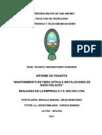 P-1364-Arias Benavides, Braulio Manuel.pdf
