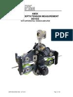 AM3K manual 2019-10-15