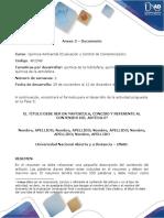 Anexo 2 - Documento.docx