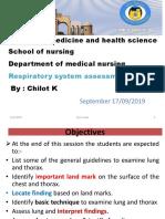 Chilot Respiratory Assessment (2).pptx