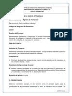 GFPI-F-019 3 Formato Guia de Aprendizaje SST 1905175(1)