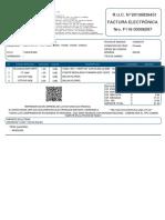 20106836451-F116-00006597.pdf