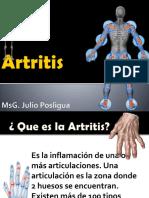 ARTRITIS (3).pptx