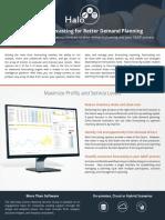 Halo-for-Forecasting.pdf