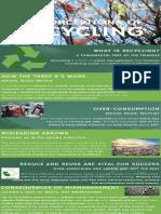 com 60511 recycling infographic